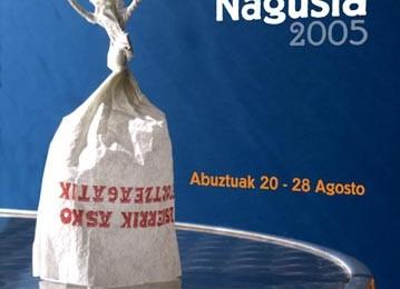 Aste Nagusia 2005