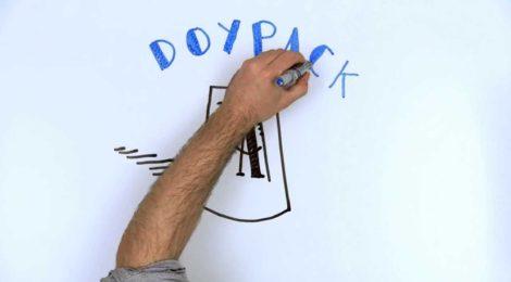"""""""Doypack"""""""